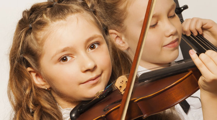 can playing the violin help my child get in to a private school  http://www.connollymusic.com/revelle/blog/can-playing-the-violin-help-my-child-get-in-to-a-private-school @revellestrings