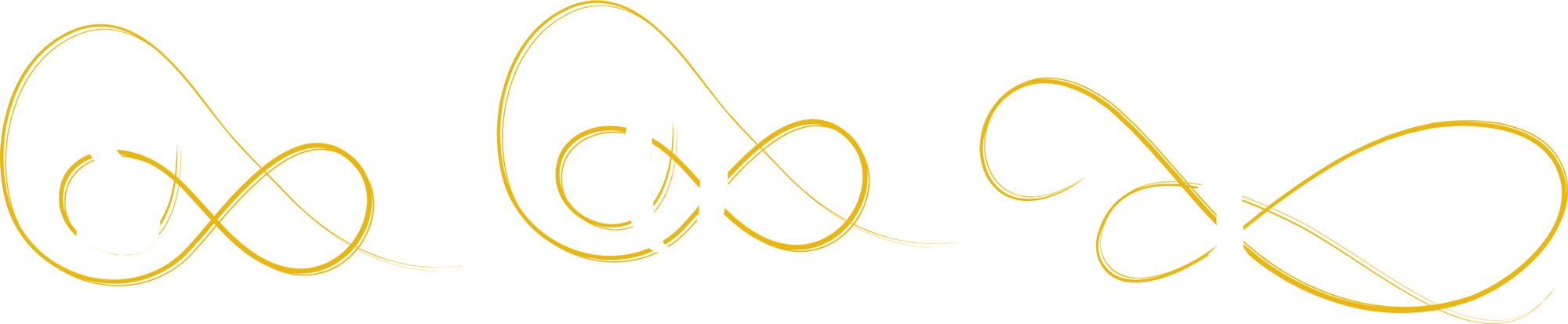 Connolly-Music-String-Ovation-Logo.png