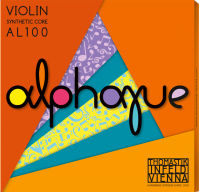 Alphayue Violin Strings