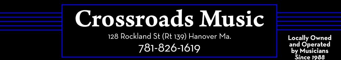 Cross_Roads_Music.jpg