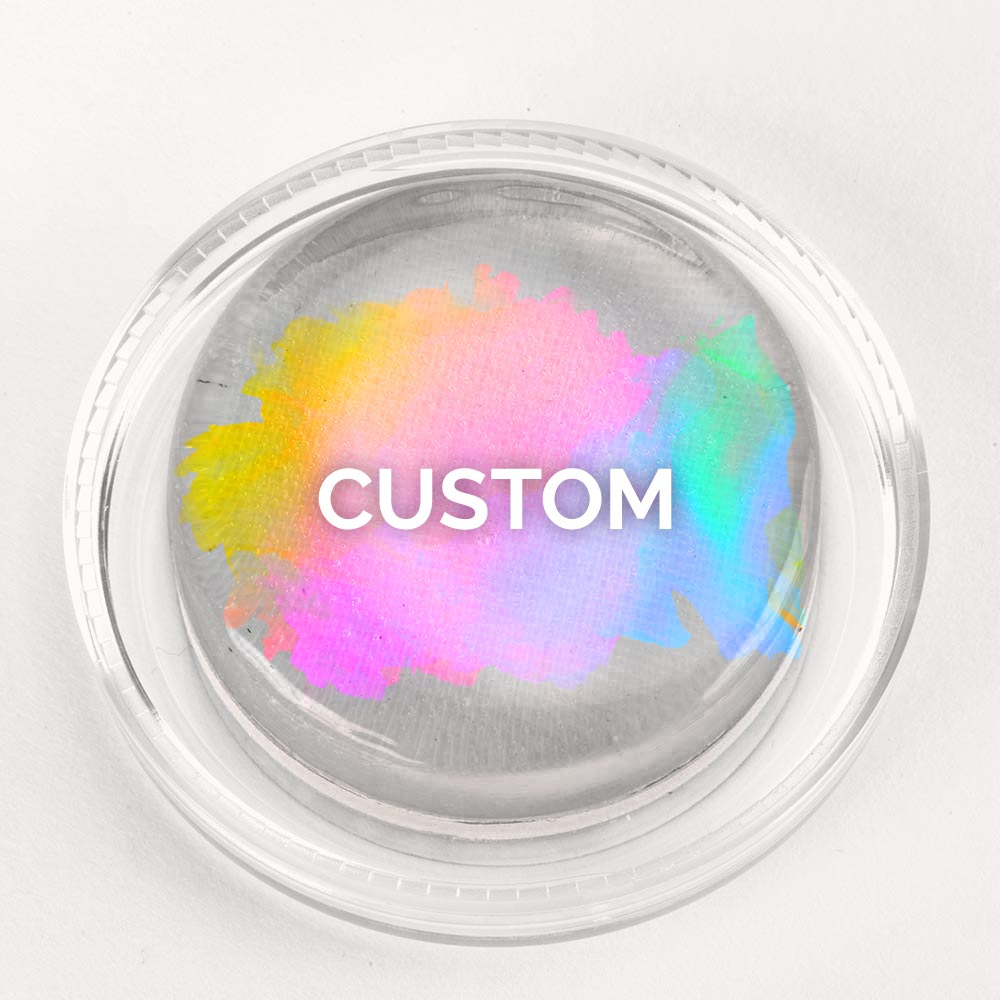 Photo of Custom Magic Rosin