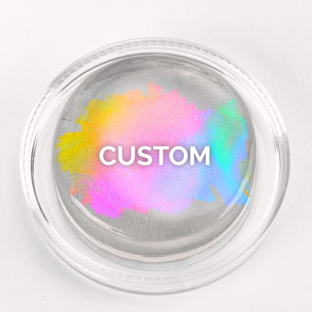 Custom-SPC