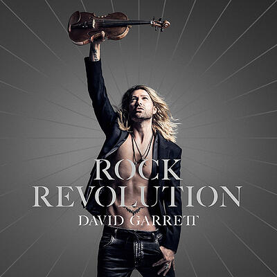 David-Garrett-Rock-Revolution-artwork-web-720