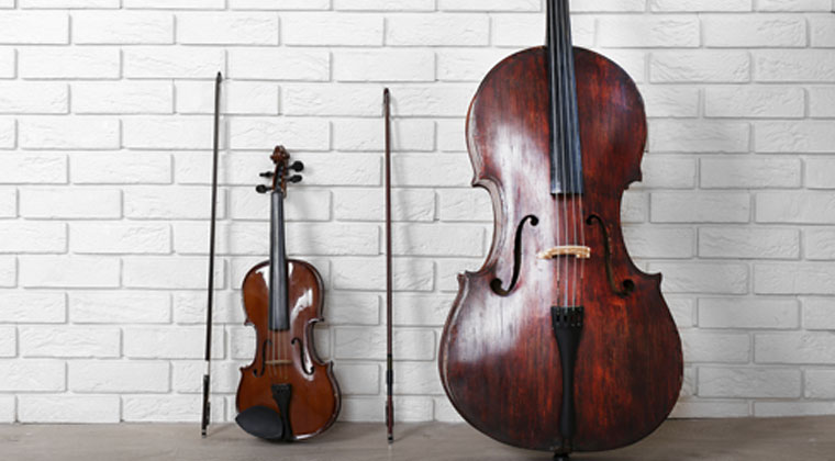 Do Violin Strings Make a Difference? http://www.connollymusic.com/revelle/blog/do-violin-strings-make-a-difference @revellestrings
