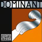 Dominant Thomastik Cello Strings