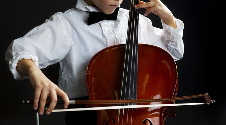 Do's And Don'ts For Beginning Cellists http://www.connollymusic.com/stringovation/beginning-cellists-tips @revellestrings