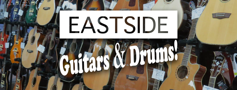 Eastside_Guitars_and_Drums.png