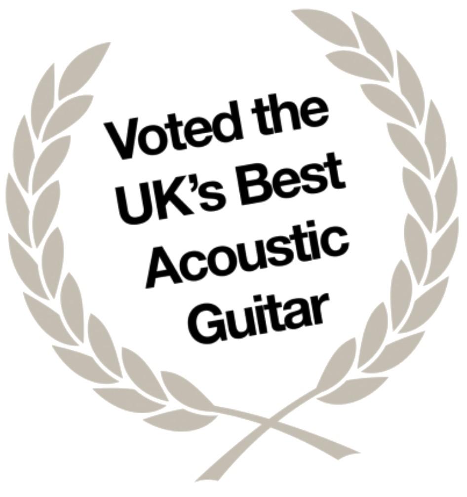 Faith_-_Best_Acoustic_Guitar.jpg