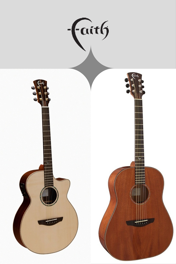 Faith, UK's Best Acoustic Guitar (2015, 2014, 2013, and 2012) Now Available In U.S. From Connolly Music http://www.connollymusic.com/blog/faith-uks-best-acoustic-guitar-2015-2014-2013-and-2012-now-available-in-u.s.-from-connolly-music @faithguitar