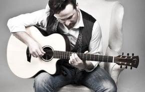 Faith_Guitars_10