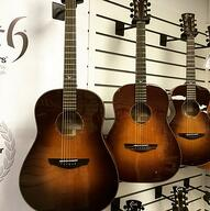 Faith_Guitars_2