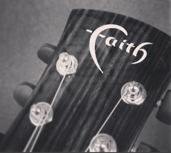 Faith_guitars_3-1