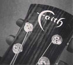 Faith_guitars_3-1