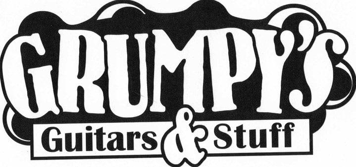 Grumpys Guitars.jpg