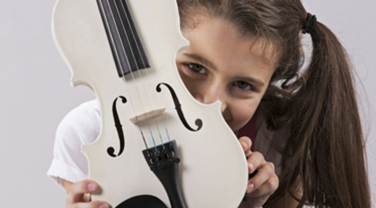 Help Students Avoid Burnout And Keep Learning The Violin http://www.connollymusic.com/revelle/blog/help-students-avoid-burnout-and-keep-learning-the-violin @revellestrings