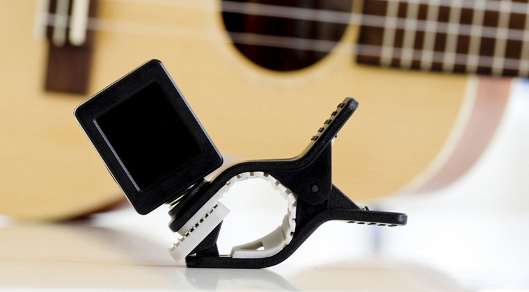 High Tech Gadgets For Tuning Your String Instrument http://www.connollymusic.com/stringovation/high-tech-gadgets-tuning-string-instrument @revellestrings