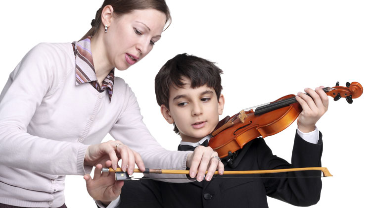 How involved should I be with my childs musical education http://www.connollymusic.com/revelle/blog/how-involved-should-i-be-with-my-childs-musical-education @revellestrings
