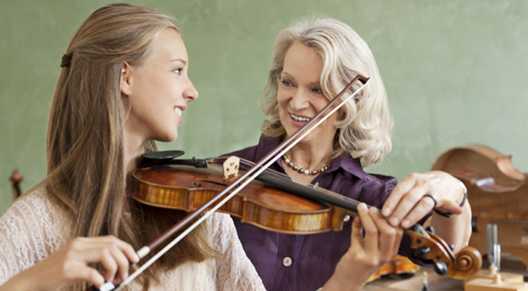 How To Build Your Music School http://www.connollymusic.com/revelle/blog/how-to-build-your-music-school @revellestrings