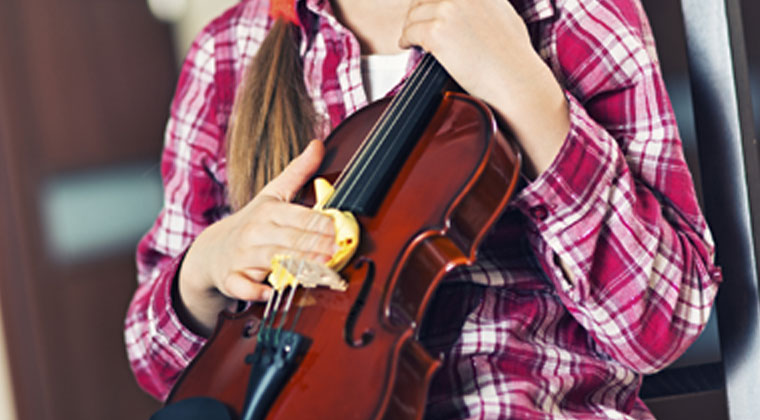how to care for your violin http://www.connollymusic.com/revelle/blog/How-to-Care-for-Your-Violin @revellestrings