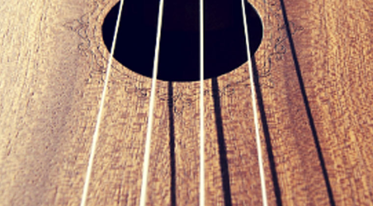 How To Have Your String Instruments Stay In Tune http://www.connollymusic.com/revelle/blog/how-to-have-your-string-instruments-stay-in-tune @revellestrings