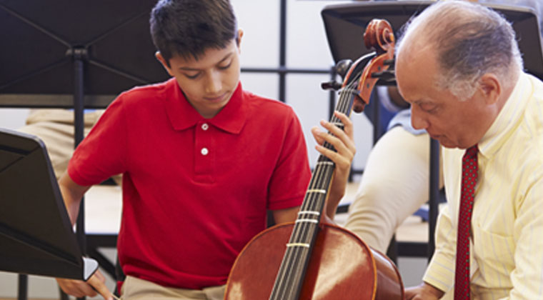 How to Prevent Music Classroom Disruptions http://www.connollymusic.com/revelle/blog/how-to-prevent-music-classroom-disruptions @revellestrings