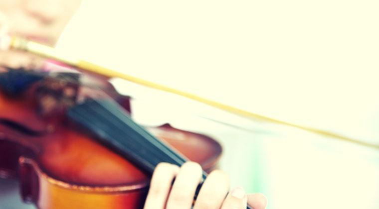 Improve Your Students' Bow Technique http://www.connollymusic.com/revelle/blog/techniques-to-help-your-students-improve-their-bow-technique @revellestrings