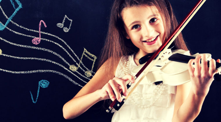 Is There Software That Can Help My Child Learn To Play The Violin? http://www.connollymusic.com/revelle/blog/is-there-software-that-can-help-my-child-learn-to-play-the-violin @revellestrings
