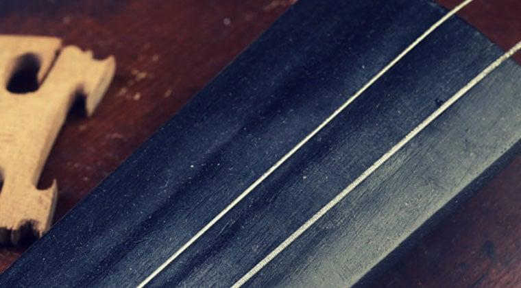 Is this violin worth repairing  http://www.connollymusic.com/revelle/blog/is-this-violin-worth-repairing