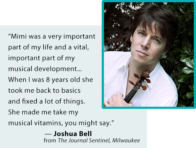 Joshua-Bell-Quote.png