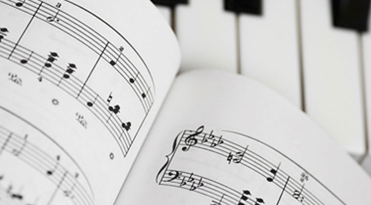 Learn Sight Reading In 10 Munutes A Day http://www.connollymusic.com/revelle/blog/learn-sight-reading-in-10-minutes-a-day @revellestrings