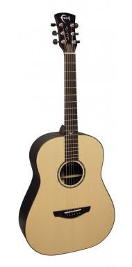 Mars Slope Shoulder Dreadnought Faith Guitar