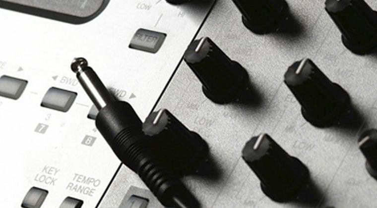 Music Composition for Beginners http://www.connollymusic.com/revelle/blog/music-composition-for-beginners @revellestrings