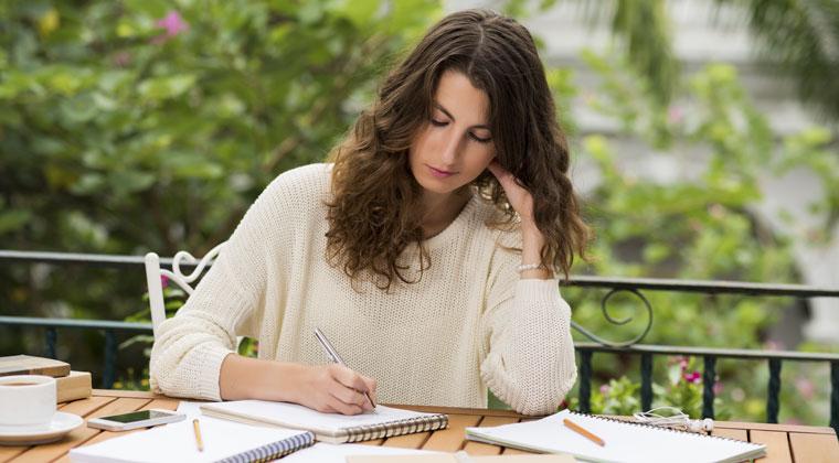 How to Write Your Music School Essay https://www.connollymusic.com/stringovation/music-school-essay-writing-tips @revellestrings