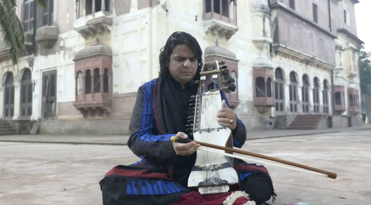 Musical Styles: String Instruments Of The Indian Subcontinent – Bowed Edition https://www.connollymusic.com/stringovation/string-insturment-indian-subcontinent-bowed-edition @revellestrings