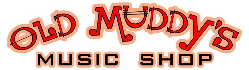 OLD-MUDDYS-RED-e1434592478864.jpg