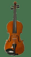 Image of Revelle Model 530 Viola