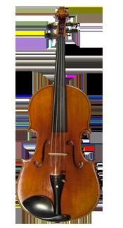Image of Revelle Viola Model 630
