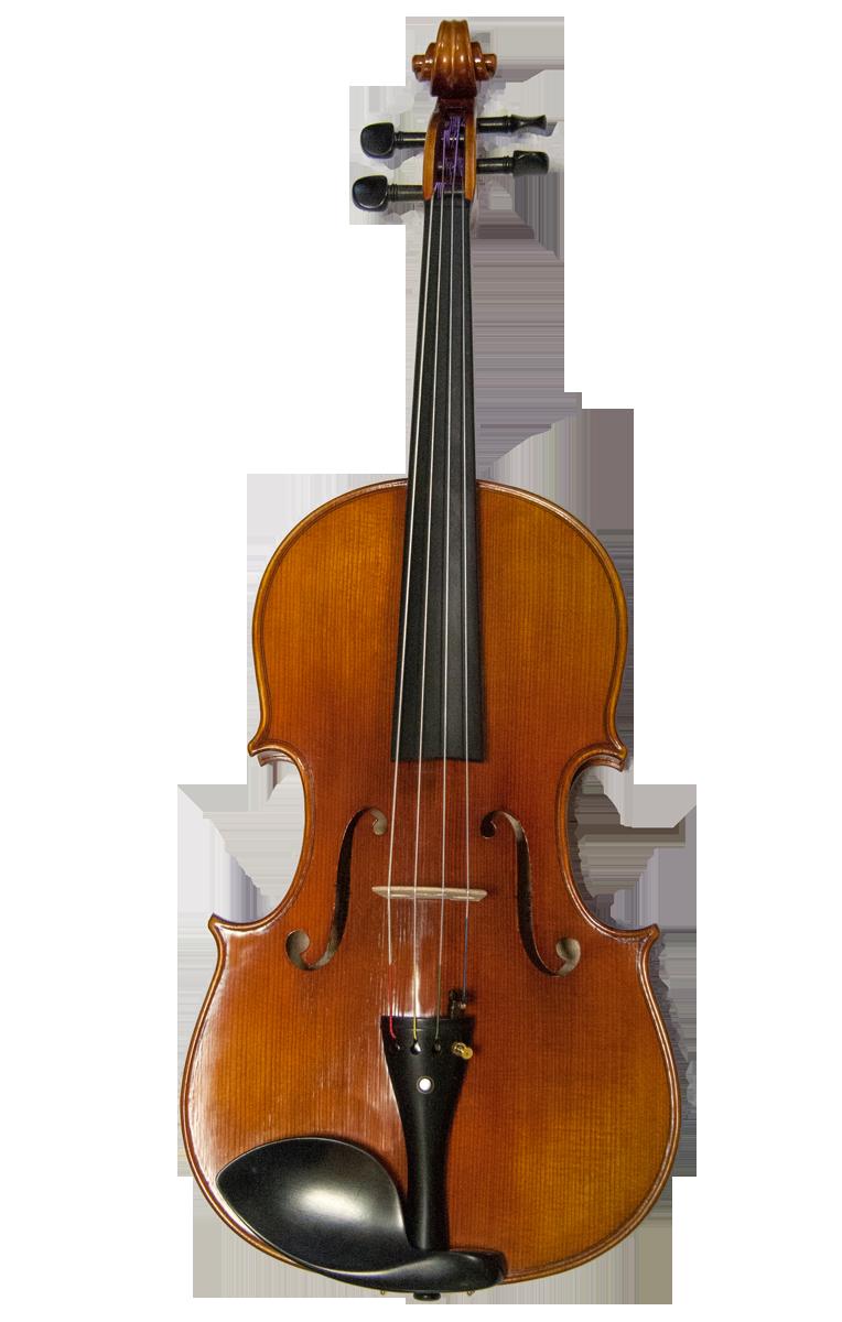 Image of Revelle Model 630 Viola