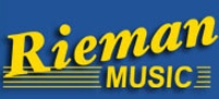 Rieman_Music.jpg