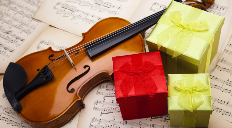 SO-8-gifts-string-musicians-blog