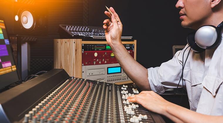 SO-music-industry-jobs-blog