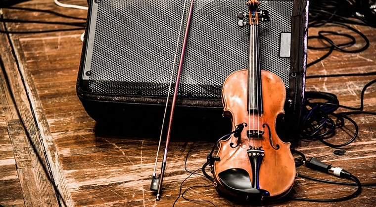 SO-violin-amp- blog