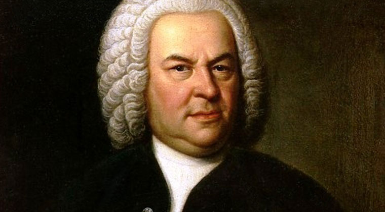 Secret Stories Behind The Greatest Classical Compositions: Bach's Brandenburg Concerto https://www.connollymusic.com/stringovation/bach-brandenburg-concerto @revellestrings