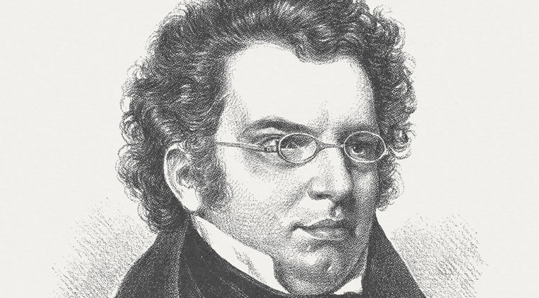 Secret Stories Behind The Greatest Classical Compositions