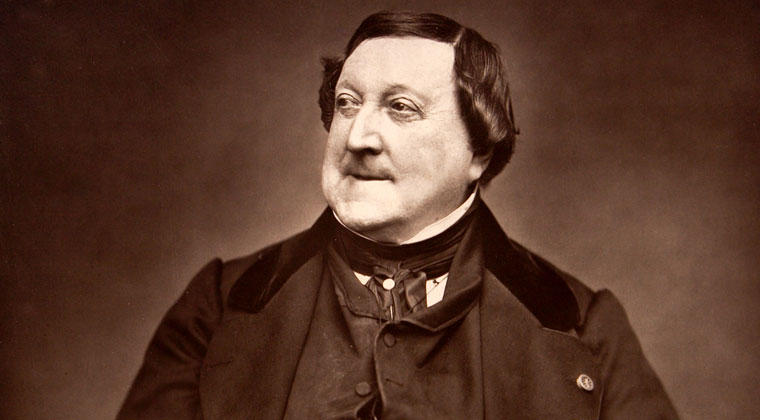 Secret Stories Behind The Greatest Classical Compositions: Rossini's William Tell Overture https://www.connollymusic.com/stringovation/gioachino-rossini-william-tell-overture @revellestrings