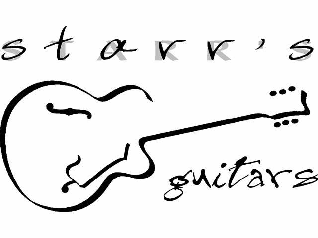 Starrs_Guitars.jpg