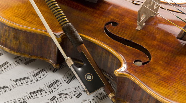 6 Steps To Get Back To Your String Instrument When You Haven't Played in Years  https://www.connollymusic.com/stringovation/6-steps-to-get-back-to-your-string-instrument-when-you-havent-played-in-years @revellestrings