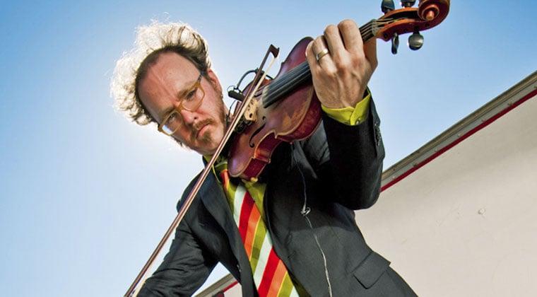 Striking New Paths of Original Sound: Casey Driessen, Bluegrass Violinist, Vocalist http://www.connollymusic.com/revelle/blog/striking-new-paths-of-original-sound-casey-driessen-bluegrass-violinist-vocalist @revellestrings