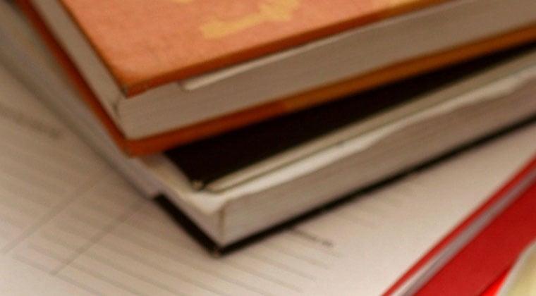 Substitute Music Teacher lesson Plan K-3 http://www.connollymusic.com/revelle/blog/substitute-music-teacher-lesson-plan-k-3 @revellestrings