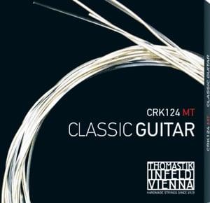 TI_ClassicGuitarString_CRK124MT